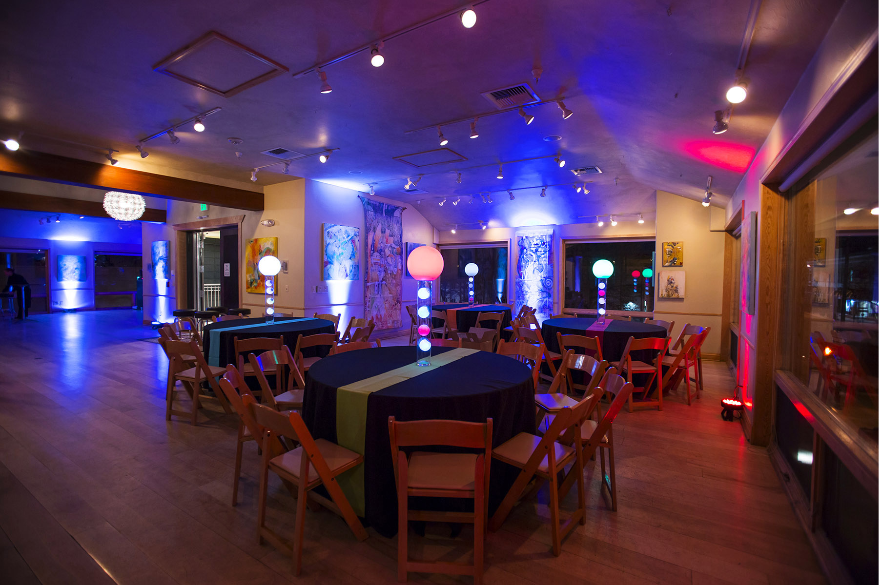 batmitzvahcoloradoeventphotographerdecorationsroom