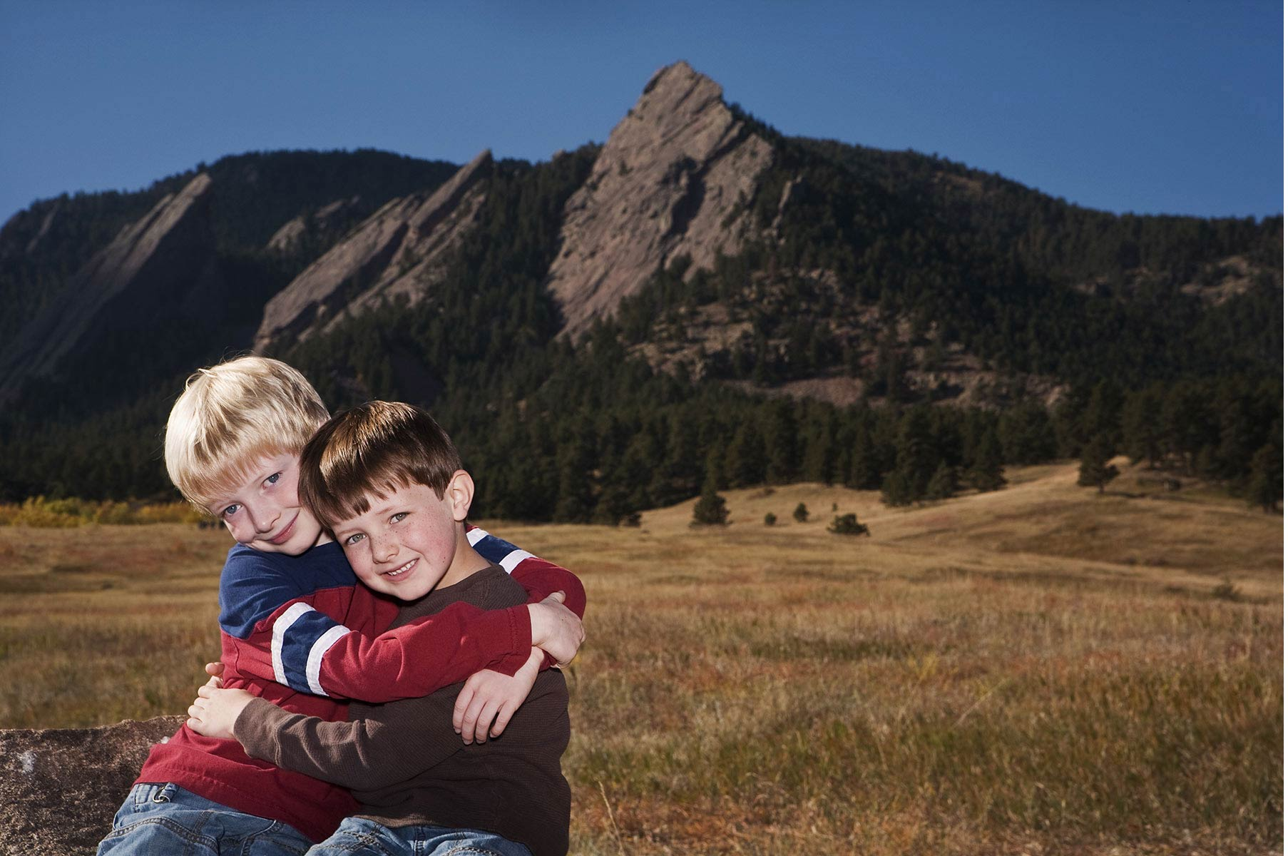 bouldercoloradokidphotographerboys