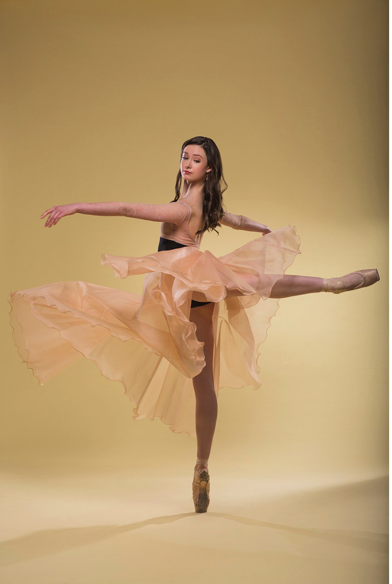 coloradoballetstudiophotographerballerinadancer