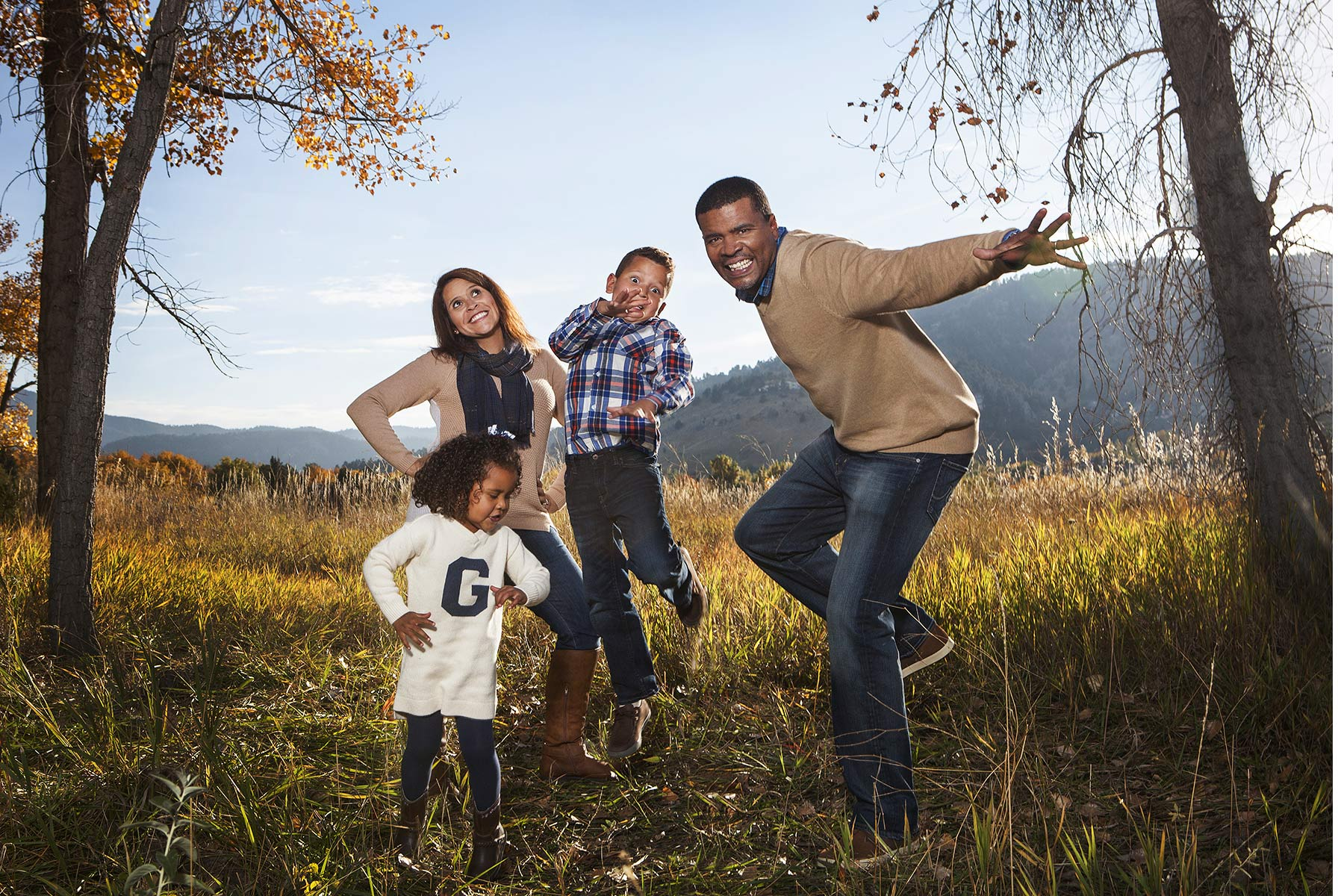 coloradokidphotographerfamilyportraits