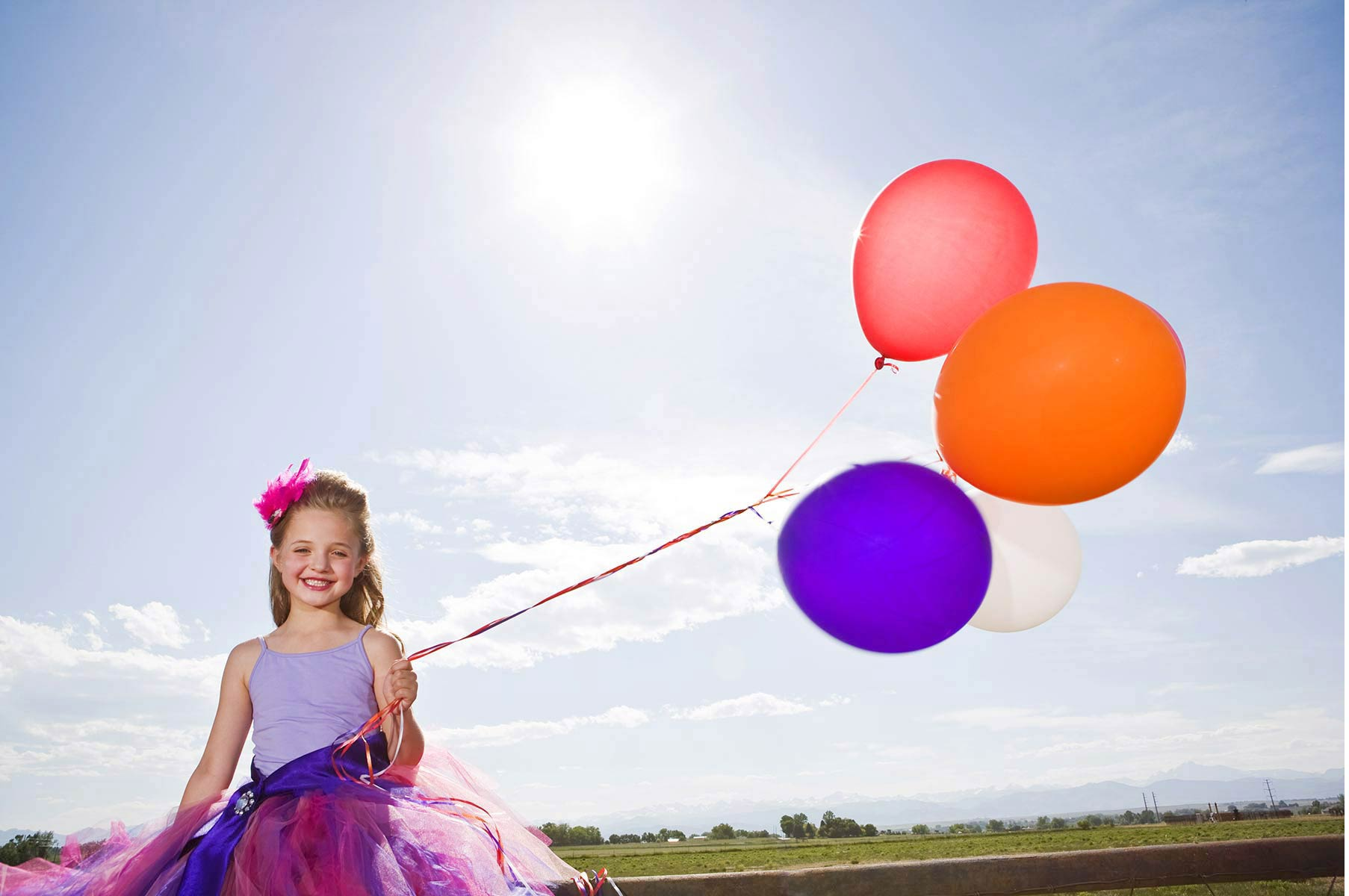 coloradokidphotographyballoonsfashionfarm