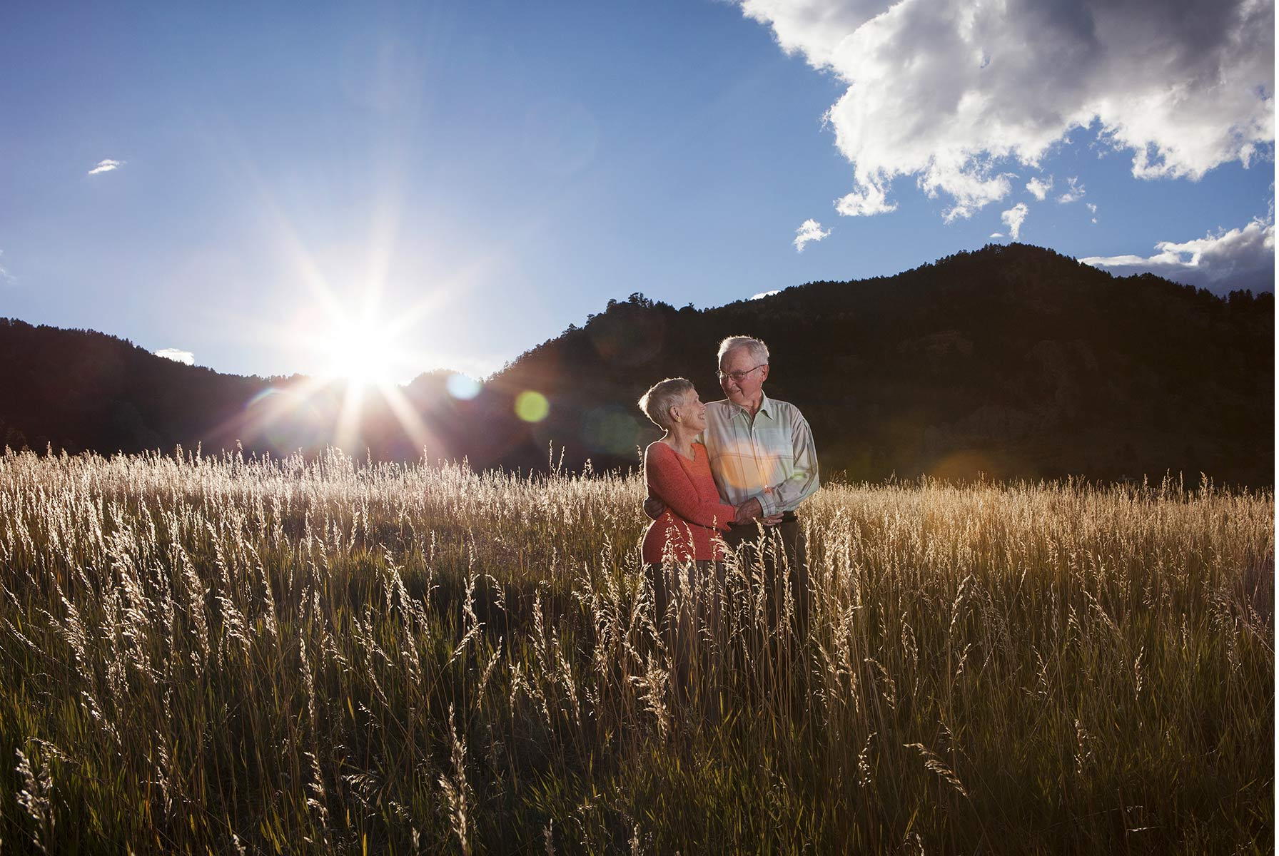 coloradooldercoupleloveportraits