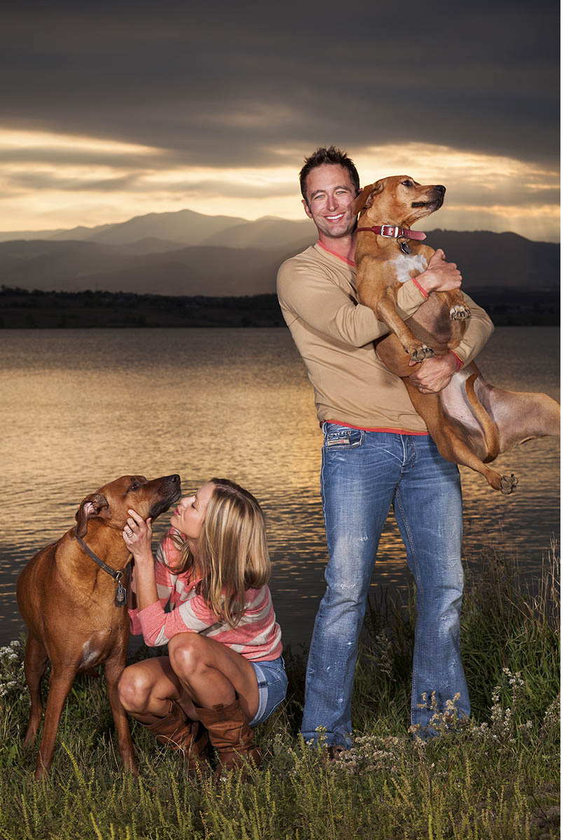 coloradopetphotographercouple