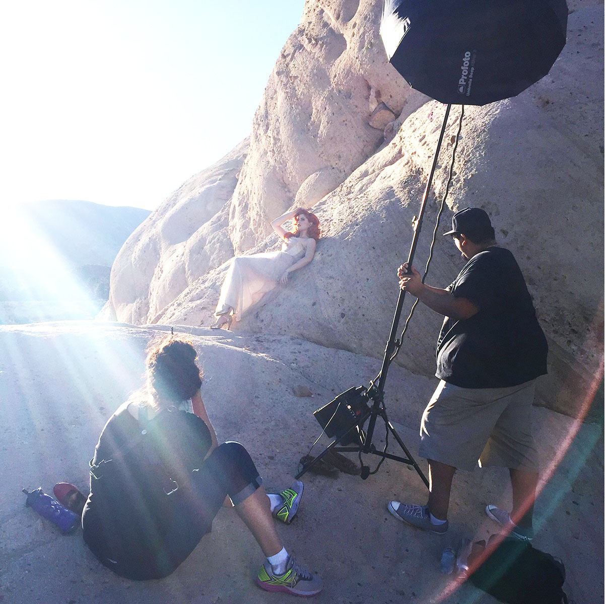 coloradophotographerbehindthesceneswhiterocks